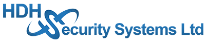 HDH Security Systems Ltd